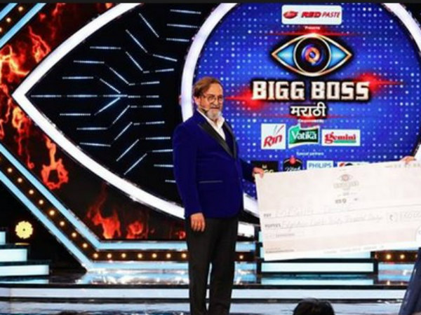 Bigg Boss 13: The REAL Reason Why There Will Be No Commoners