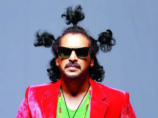 WHAT? Upendra Calls Himself Extremely Dumb; 'I Don't Know Why People Think I'm Smart'