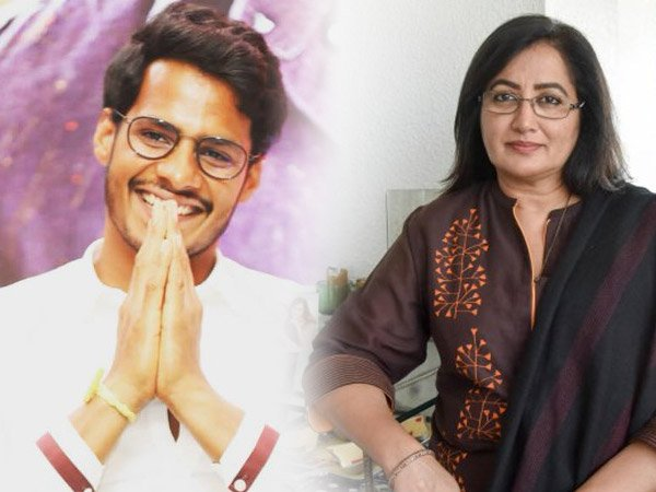 Sumalatha Leads In Mandya & Nikhil Kumar Trails