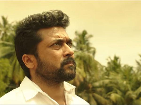 NGK Pre-release Business: Suriya-Selvaraghavan Movie Gains Advantage!