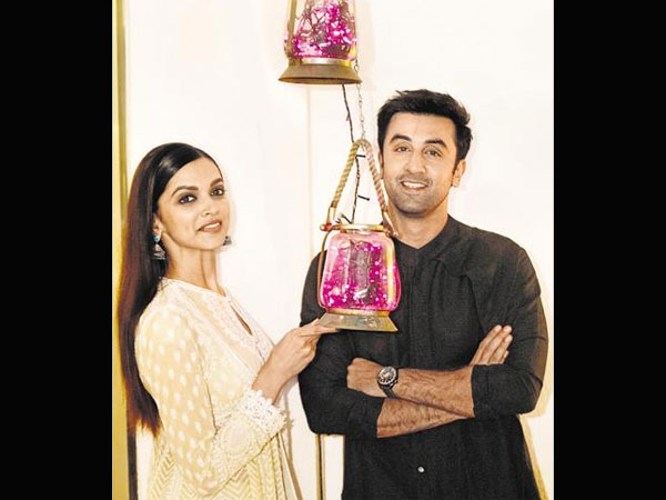 Ranbir: I Did It Out Of Carelessness