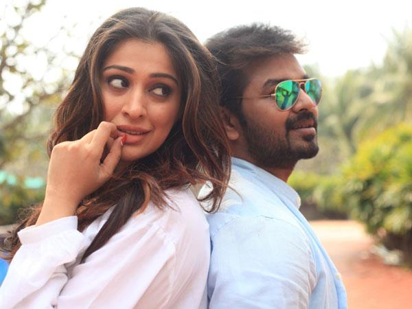 Neeya 2 Movie Download Tamilrockers: Neeya 2 Full Movie