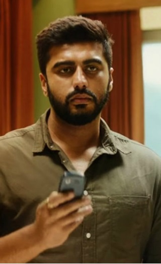 India's Most Wanted SECOND DAY Box Office Collection