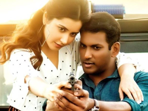 4 students tamil full movie download tamilrockers