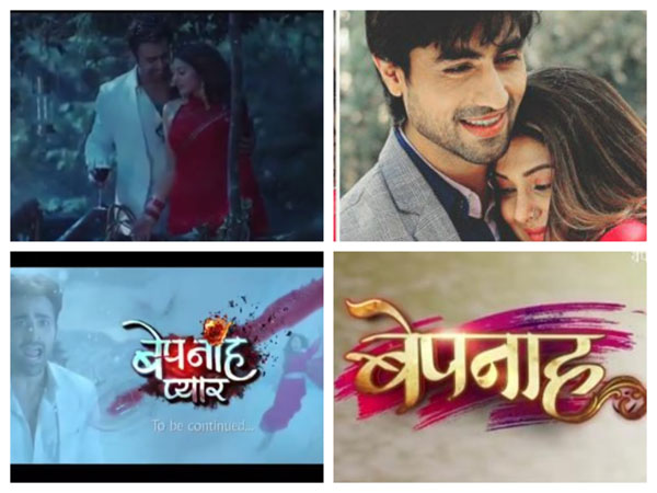 Fans Furious As Pearl-Aparna's Show Has Similar Title As That Of JenShad's Show