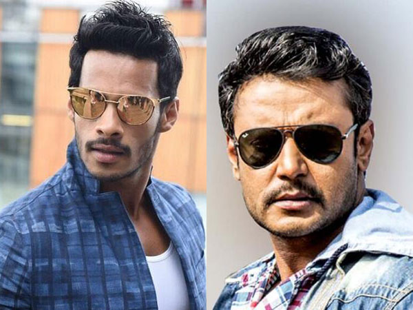 Darshan & Nikhil Banned From Kurukshetra's Press Meet Due To Political Rivalry? 'Weren't Needed'