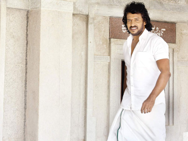 Upendra Comments On Narendra Modi Winning Yet Again; Here's What He Expects From Him!
