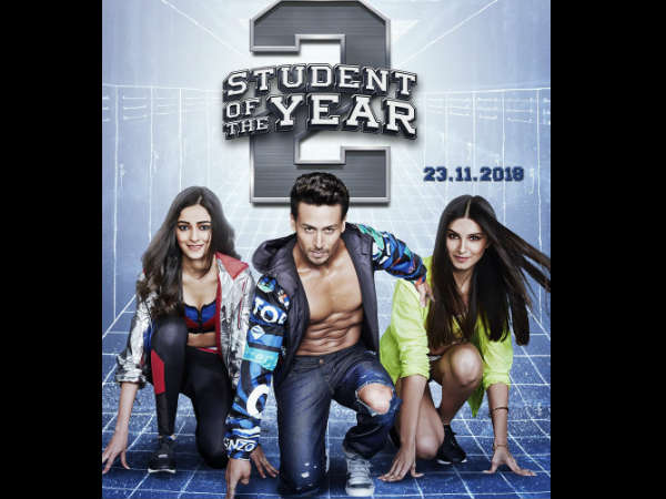 how to download student of the year 2 full movie in hd