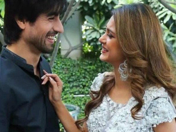 Will JenShad Be Paired Together Again?