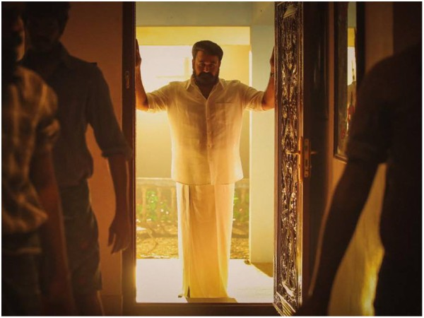 Lucifer Box Office Collections: Mohanlal Starrer Emerges All-time Best!