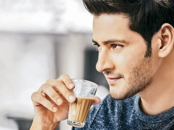 Maharshi Worldwide Box Office Collections (Day 17): Inching Towards Those Magical Figures?