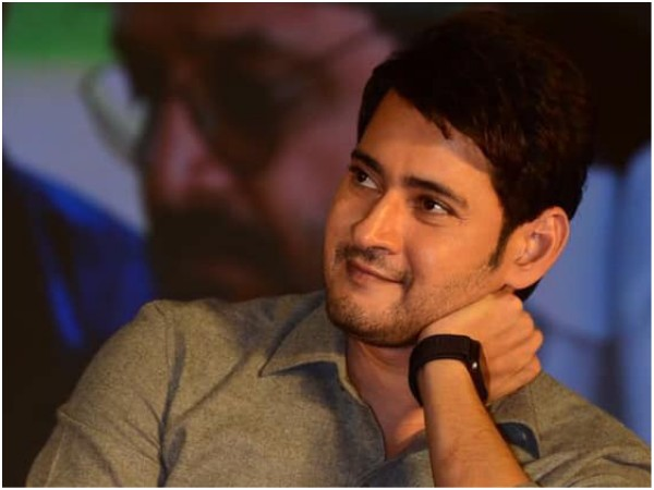 Mahesh Babu Gave A Huge Shock To This Producer? DEETS INSIDE!