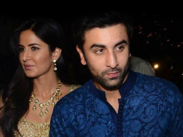 On What She Learnt After Parting Ways With Ranbir