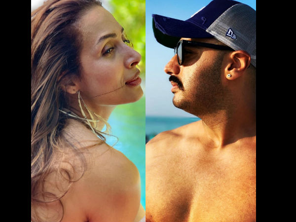 arjun-kapoor-reacts-again-to-marrying-malaika-arora-says-does-not-care-about-the-world