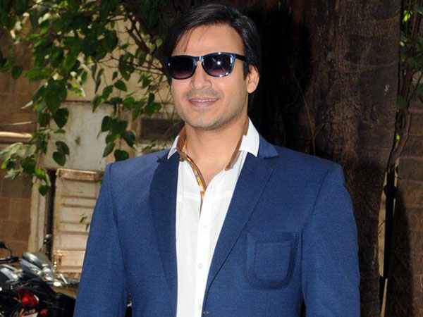 Vivek Oberoi Gets Police Protection After Receiving Death Threats Before Modi Biopic's Release