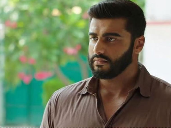 Box Office Collection: Arjun Kapoor's India's Most Wanted falls at ticket window