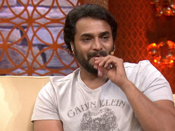 This Famous Kannada Director Had Planned To Assault Srimurali! Here's Why