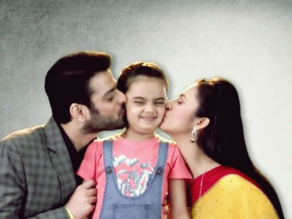 Yeh Hai Mohabbatein Spin-off Shooting To Begin From June; Mrunal Jain & Rahul Sharma Approached!