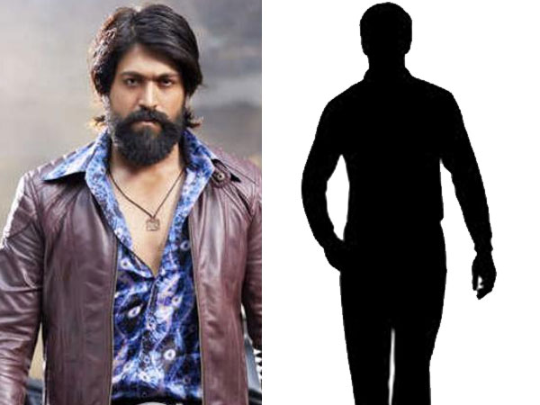 Yash's Look-Alike Is Going Viral On The Internet; KGF Star's Twin Is Stealing Limelight! VIEW PICS