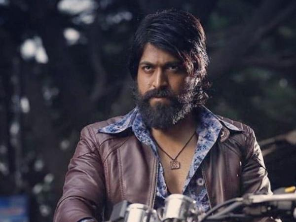 Yash Reveals This One Thing About KGF Chapter 1 Got Him Excited More Than the Result! Deets Inside