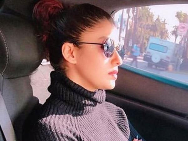 Nayanthara Is VERY MUCH ADAMANT About This Particular Condition?