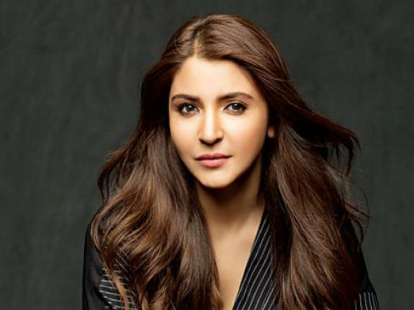 Anushka Sharma To Follow Rani Mukerji & Kareena Kapoor Khan's Footsteps? Find Out How