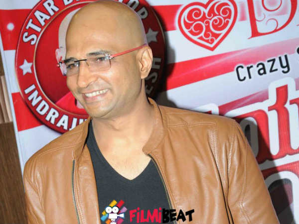Also Read : Indrajit Lankesh Busy With His Bollywood Venture Shakeela; Film To Have A Crisp International Cut