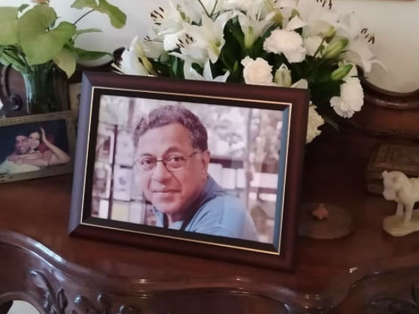 girish-karnad-son-pens-an-emotional-tribute