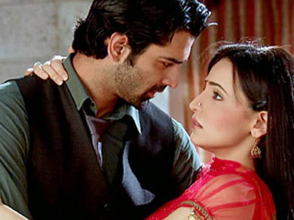 Fans Want SaRun Back On Screen!