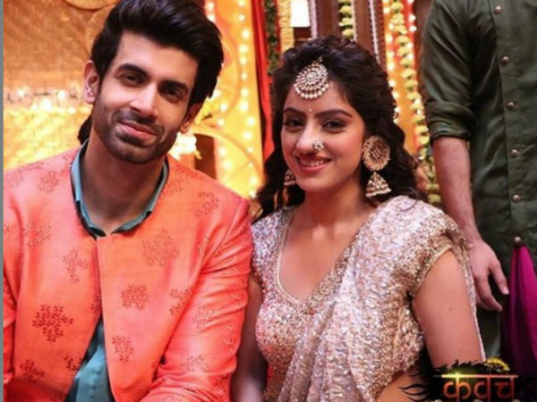 Latest TRP Ratings: Too Many Surprises! Naagin 3 Finale Witnesses