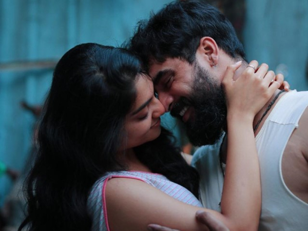 Also Read : Luca Movie Review: Much More Than A Regular Love Story