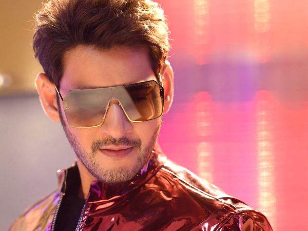 Maharshi Worldwide Box Office Collections (5 Weeks): Mahesh Babu Proves He Is The Boss!