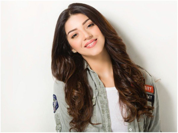 Mehreen Once Assaulted A Guy In Public For This Astonishing Reason