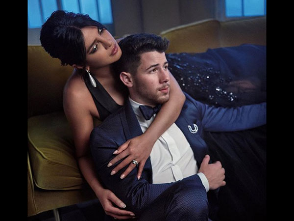 EMOTIONAL! When Nick Jonas' Father's Day Post Left Priyanka Chopra TEARY-EYED