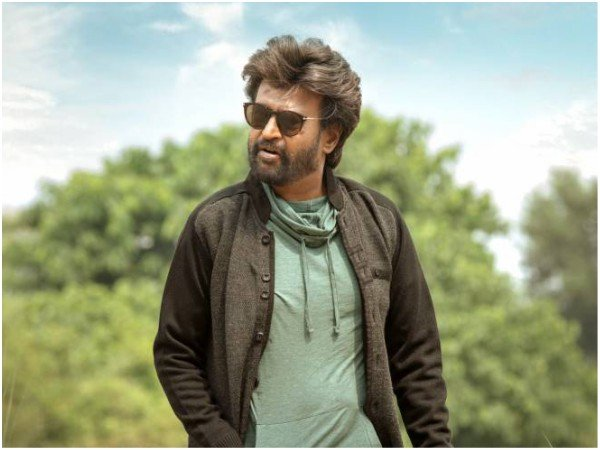 Bigg Boss Tamil 3: Rajinikanth Fans Slam Star Vijay For This Shocking Reason