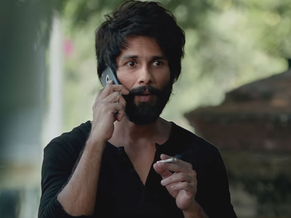 Film Critic's Prediction For Kabir Singh