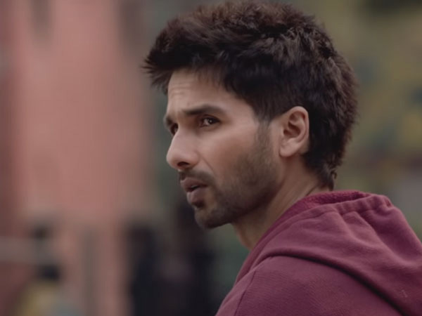 All Eyes On Shahid's D-day