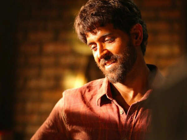 Super 30: Here's Why The Makers Wished The Trailer Launch Of This Hrithik Film At Nalanda University