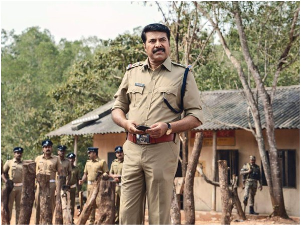 Unda Full Movie Gets Leaked Online For Free Download; Leaves Everyone Shocked!