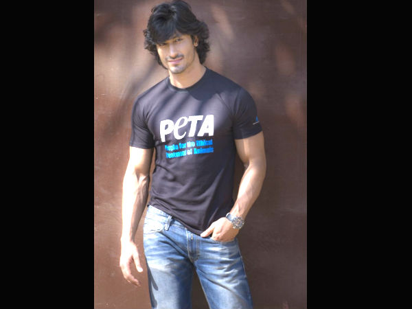 court-acquits-actor-vidyut-jamwal-in-2007-assault-case