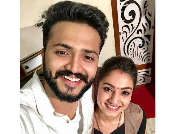 Agnisakshi's Sannidhi Aka Vaishnavi Gowda To Quit The Show After Vijay Suriya Left? Hints Dropped