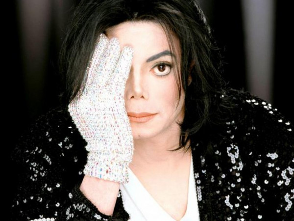 10 Years Since We Lost Michael Jackson: A Few Shocking Details From The Day Of King Of Pop's Death