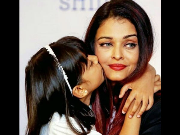 Aishwarya Rai Bachchan Is Extremely FURIOUS & HURT Owing To This DISGUSTING Reason!