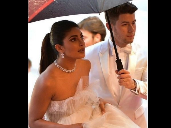 priyanka-chopra-reacts-to-being-called-global-scam-artist-for-marrying-nick-jonas