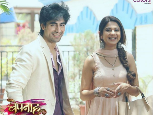 Will They Bring Bepannaah 2?