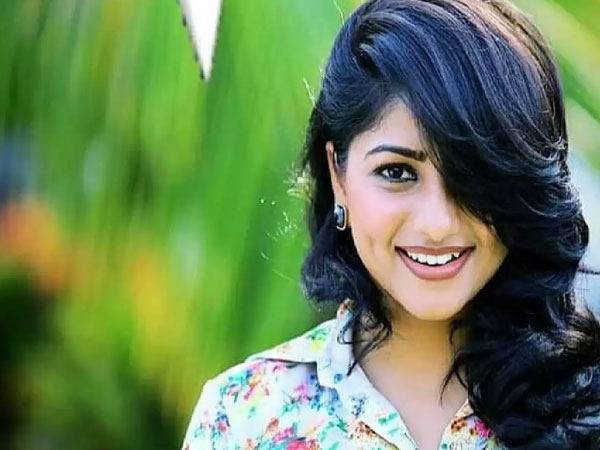 Rachita Ram: 'I'll DEFINITELY QUIT Film Industry After Marriage; Life Will Be Dedicated To My Family