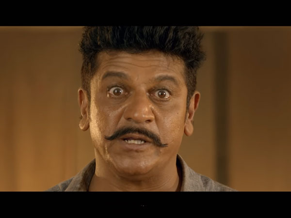 Rustum Twitter Review: Shivrajkumar Fans Disappointed! 'Booking Itself Is Very Poor'