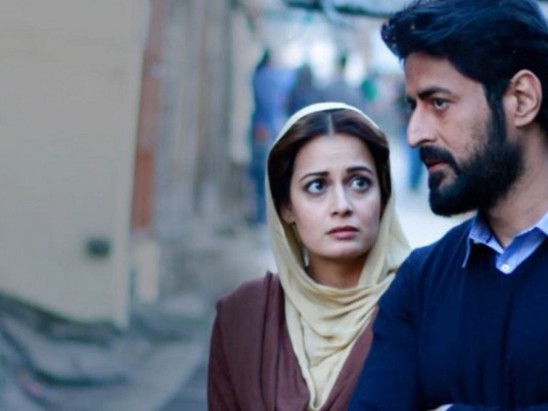 Kaafir Complete Web Series LEAKED Online For Download In HD Quality!