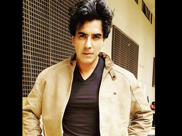 SHOCKING! Karan Oberoi Says The Astrologer Wanted SEX; Reveals Jail Had STINKING Gutter Toilet!
