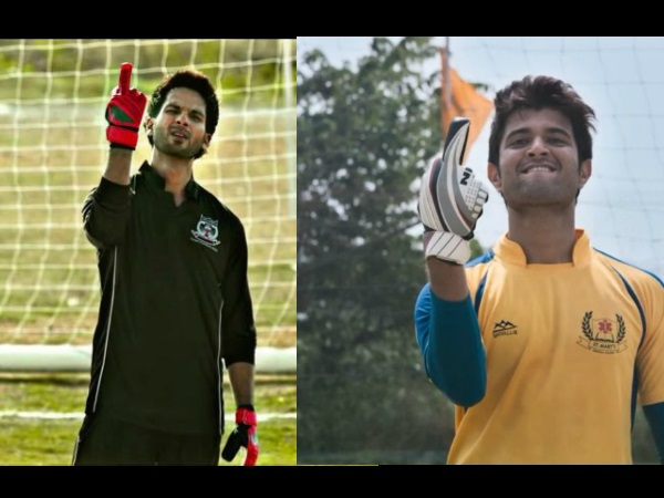 Kabir Singh Box Office: Opens HUGE, Takes Fourth BIGGEST OPENING Of 2019